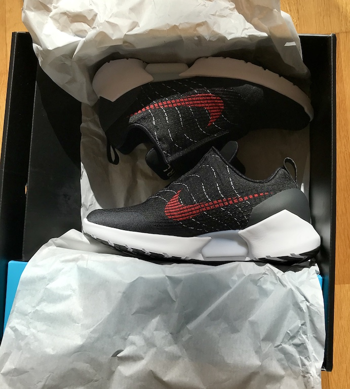 Ralphs Reviews 1 Nike Hyperadapt 0 – jLqc4RS35A